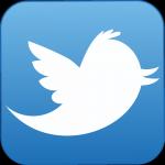 Горгаз в Твиттер