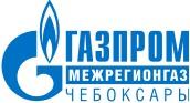 Наименование и фирменное обозначение (логотип)