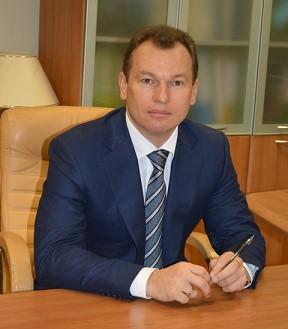 Руководитель межрегионгаза Краснодар