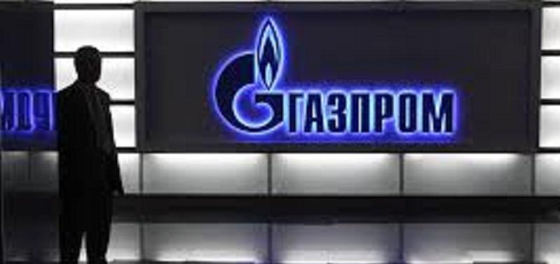 «Газпром Межрегионгаз» – личный кабинет